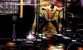 Unstoppable - Außer Kontrolle mit Denzel Washington - Bild 120