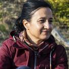 Myriam Abbas
