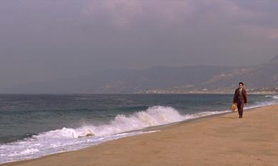 Barton Fink - Bild 7