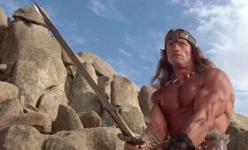 Conan der Zerstörer mit Arnold Schwarzenegger - Bild 242