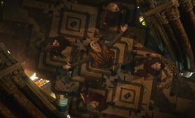 Doctor Strange mit Mads Mikkelsen - Bild 18