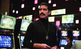 Ocean's Thirteen mit George Clooney - Bild 34