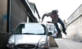 Blitz - Cop-Killer vs. Killer-Cop mit Aidan Gillen - Bild 27