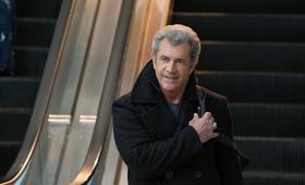 Daddy's Home 2 mit Mel Gibson - Bild 153
