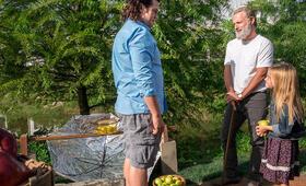 The Walking Dead - Staffel 8, The Walking Dead - Staffel 8 Episode 9 mit Andrew Lincoln und Josh McDermitt - Bild 9