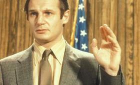 Liam Neeson - Bild 192