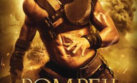 Pompeii 3D - Poster - Bild 34