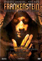 Frankenstein - Auf der Jagd nach seinem Schöpfer