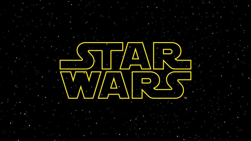 Untitled Star Wars Film 3