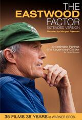 The Eastwood Factor - Poster