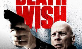 Death Wish - Bild 16