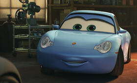 Cars 3 - Evolution - Bild 4