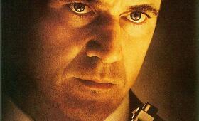Payback - Zahltag mit Mel Gibson - Bild 171