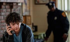 The Undoing, The Undoing - Staffel 1 mit Noah Jupe - Bild 11