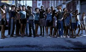 City of God - Bild 3
