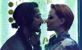 Lang Lebe Charlie Countryman mit Evan Rachel Wood - Bild 31