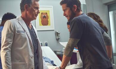 Atlanta Medical, Atlanta Medical - Staffel 5 - Bild 3