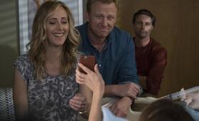 Grey's Anatomy - Staffel 14, Grey's Anatomy - Staffel 14 Episode 1 mit Kevin McKidd und Martin Henderson - Bild 24