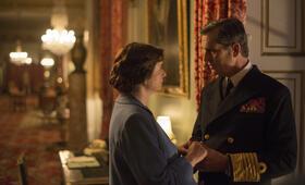 A Royal Night - Ein königliches Vergnügen mit Rupert Everett - Bild 24