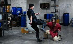 The Raid mit Iko Uwais - Bild 34