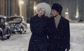 Der seltsame Fall des Benjamin Button mit Cate Blanchett - Bild 36