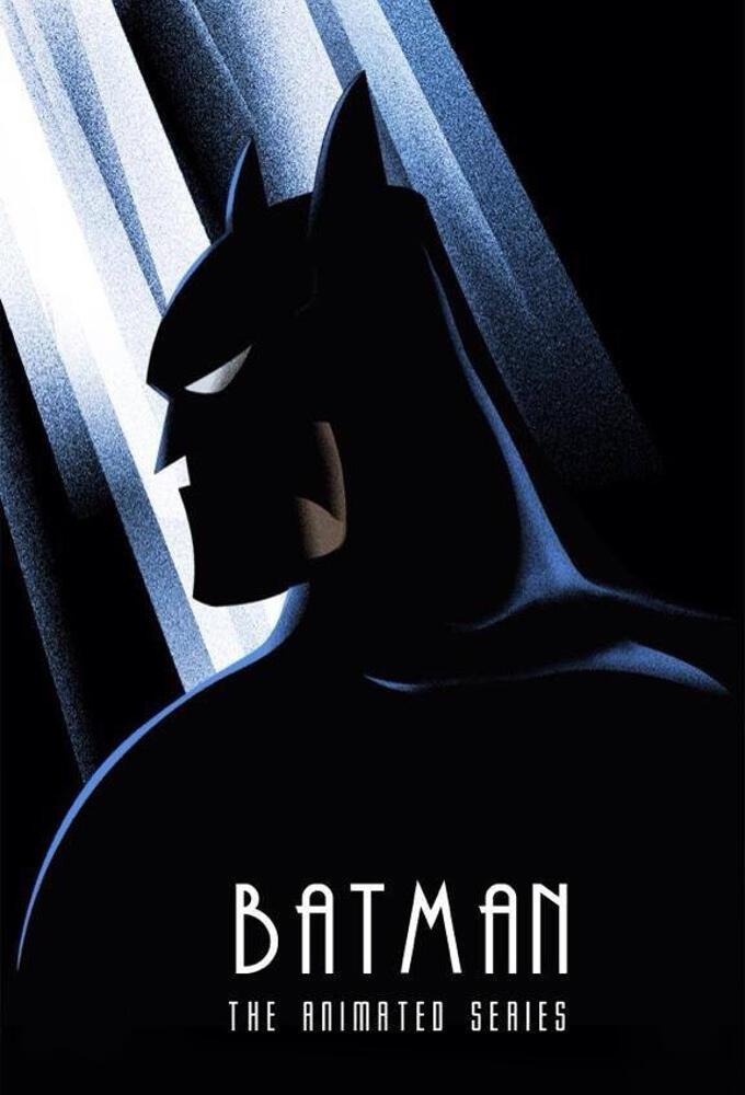 batman bild 75 von 86. Black Bedroom Furniture Sets. Home Design Ideas