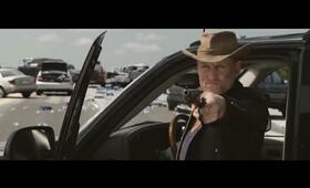 Zombieland mit Woody Harrelson - Bild 22