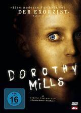 Dorothy Mills - Poster