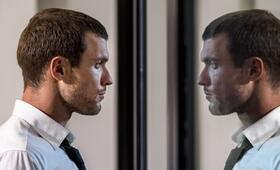 The Transporter Refueled mit Ed Skrein - Bild 7