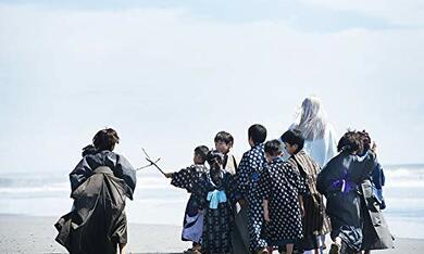 Gintama - Live Action Movie - Bild 5