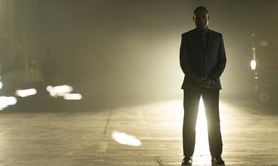 Better Call Saul - Staffel 5, Better Call Saul mit Giancarlo Esposito - Bild 8