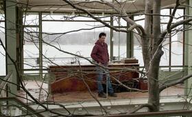 Das Haus am See mit Keanu Reeves - Bild 77