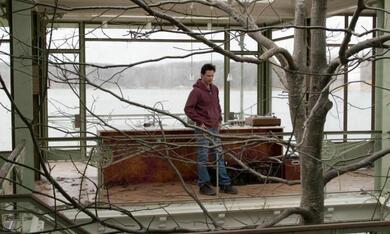 Das Haus am See mit Keanu Reeves - Bild 6