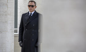 James Bond 007 - Spectre mit Daniel Craig - Bild 62
