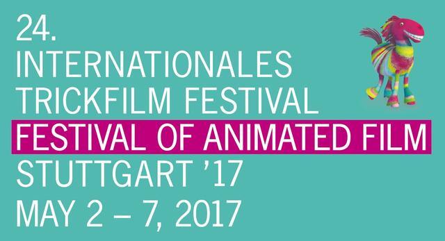 Bild zu Das Internationale Trickfilm Festival und Batman - Tag 5