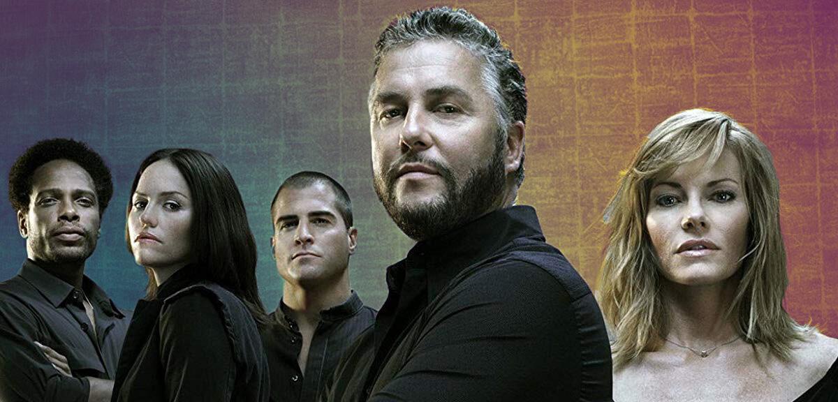 CSI: Eine der besten Krimiserien plant Rückkehr mit wichtigsten Stars