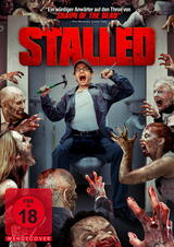 Stalled - Poster