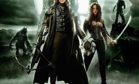 Van Helsing mit Hugh Jackman und Kate Beckinsale - Bild 21