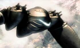 Sky Captain and the World of Tomorrow - Bild 24
