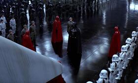 Die Rückkehr der Jedi-Ritter - Bild 37