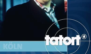 Tatort: Bildersturm - Bild 1