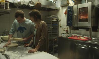 The Cakemaker mit Tim Kalkhof und Sarah Adler - Bild 9