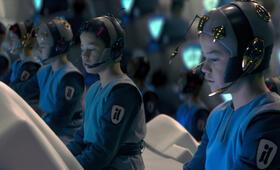 Star Wars: Episode II - Angriff der Klonkrieger - Bild 36