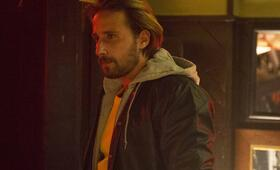 Matthias Schoenaerts in The Drop - Bild 57