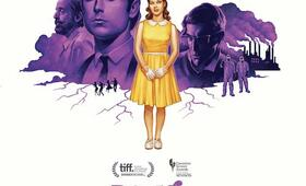 Bang Bang Baby mit Peter Stormare, Jane Levy und Justin Chatwin - Bild 24