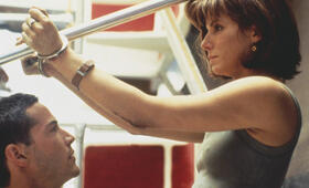 Speed mit Keanu Reeves und Sandra Bullock - Bild 196