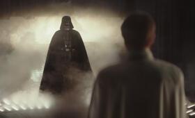 Rogue One: A Star Wars Story - Bild 51