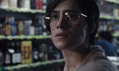 Tijuana, Tijuana - Staffel 1 - Bild 1