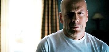 Bild zu:  Bruce Willis wird Hauptdarsteller in Five Against A Bullet