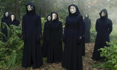 The Order, The Order - Staffel 2 - Bild 7